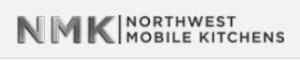 2014-08-11 21_04_55-FOOD TRUCKS - NORTHWEST MOBILE KITCHENS - Internet Explorer