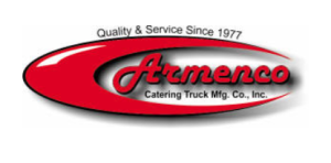 2014-08-13 11_58_09-Armenco Catering Truck and Hot Dog Cart Manufacturing Co., Inc. - Internet Explo