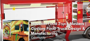 2014-08-13 13_43_31-Houston Food Truck Masters _ Custom Food Truck Design & Manufacturing - Internet