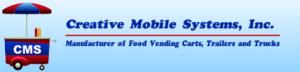 2014-08-16 14_17_18-Food Vending Trucks Custom Built to Order - Internet Explorer