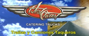 2014-08-17 12_45_33-West Coast Catering Trucks - Internet Explorer
