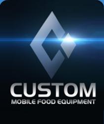 2014-08-19 13_02_53-Custom Mobile Food Equipment _ Food Trucks, Food Trailers, Catering Trucks, Mobi