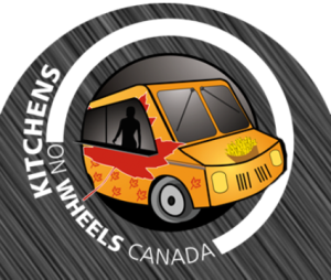 2014-08-19 21_06_36-Kitchens On Wheels Canada - Home of Concession Stand Sales and Rentals - Interne