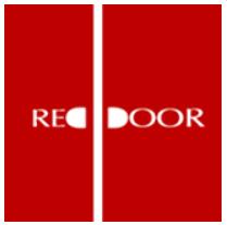 2014-08-25 12_14_40-Red Door Trucks - Internet Explorer