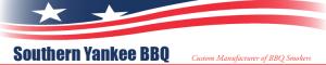 2014-08-29 14_24_32-Southern Yankee BBQ - Internet Explorer