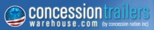 2014-09-04 14_27_47-Food Concession Trailer _ Food Trucks For Sale _ Rental Concession Trailer - Int