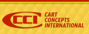 2014-09-05 23_45_31-Food Vending Trailers & Hot Dog Carts _ Cart Concepts International - Internet E