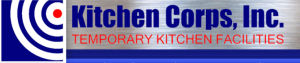 2014-09-07 18_08_27-Mobile Kitchens, Temporary and Modular Kitchens _ KITCHEN CORPS - Internet Explo