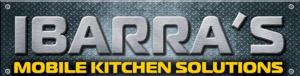 2014-09-10 13_37_27-IBARRA'S MOBILE KITCHEN SOLUTIONS - Internet Explorer