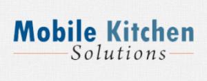 2014-09-10 15_55_23-Our Clients - Mobile Kitchen Solutions' Clients - Internet Explorer