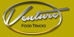 2014-09-12 14_21_24-Food Trucks for Sale _ Canada US _ Venture _ 1-855-405-2324 - Internet Explorer