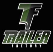 2014-09-12 22_28_57-Trailer Factory - Internet Explorer
