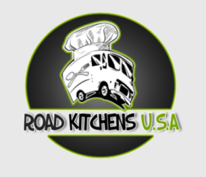 2014-09-13 11_44_56-Road Kitchens USA custom built food concession trucks and mobile restaurants bus