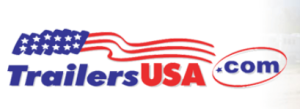 2014-09-14 15_16_39-Cargo Trailers For Sale _ Cargo Trailer Dealers _ TrailersUSA.com - Internet Exp