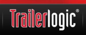 2014-09-15 13_22_48-Home - Trailerlogic - Internet Explorer