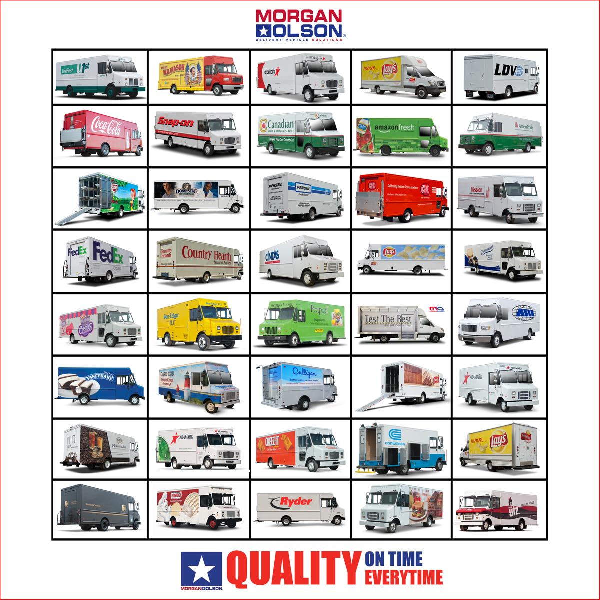 Morgan-Olson-food-truck-AAA-portfolio1