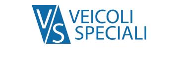 VS Veicoli Speciali