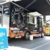 Bones Brothers Wings Food Truck