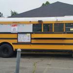 food bus