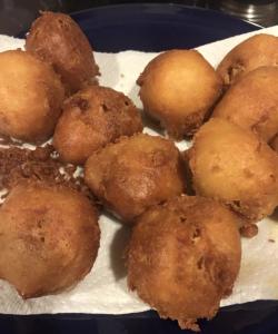 crunch-balls