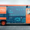 falafel truck