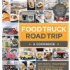 food truck road trip