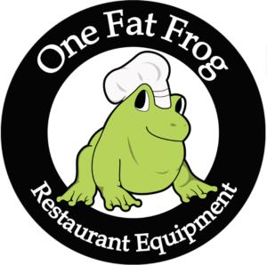 frog logo 2