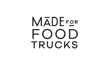 made-for-food-trucks-logo
