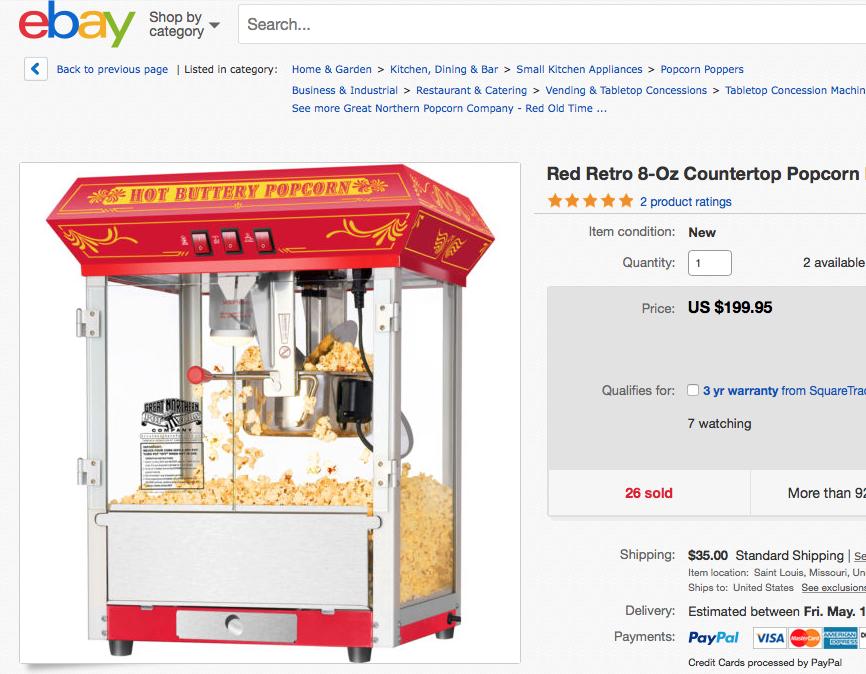 retro-popcorn-machine