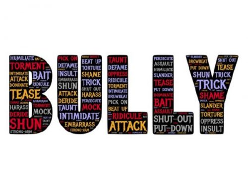 201+ Powerful Anti-Bullying Campaign Slogans That Promote Change