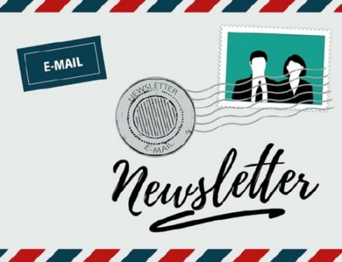 155 Creative Email Newsletter Name Ideas That Aren't Boring