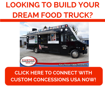 How to build a food truck yourself a simple guide our partners solutioingenieria Images