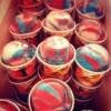 gelato image