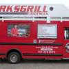 mark's grill