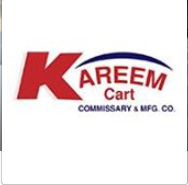 2014-08-11 18_21_05-Kareem Carts Commissary & Manufacturing - Internet Explorer