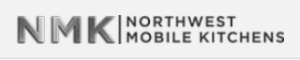 2014-08-11 21_04_55-FOOD TRUCKS - NORTHWEST MOBILE KITCHENS - Internet Explorer