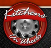 2014-08-12 14_21_41-Kitchens on Wheels - Manufacturers of Food Trucks, Mobile Catering Trucks & Cate