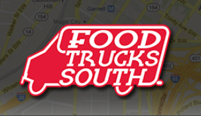 2014-08-12 19_00_27-Food Trucks South _ Food Truck Sales, Design and Manufacturing - Internet Explor