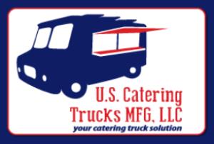 2014-08-12 21_23_27-U.S. Catering Trucks - Internet Explorer