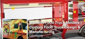2014-08-13 13_43_31-Houston Food Truck Masters _ Custom Food Truck Design & Manufacturing - Internet