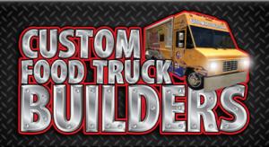 2014-08-13 14_57_36-About Us _ Custom Food Truck Builders.com - Internet Explorer
