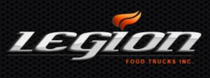 2014-08-14 14_38_34-Legion Manufacturing – Food Trucks Lunch Trucks Builder Legion Food Truck Manufa