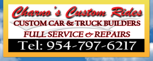 2014-08-14 17_27_45-Charno's Custom Rides specializes in Food Truck Customization & Auto Restyling -