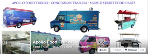 2014-08-15 12_00_54-Apollo Food Trucks - Internet Explorer
