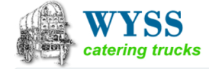 2014-08-16 18_30_56-WYSS Catering Trucks - Internet Explorer