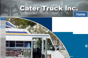 2014-08-17 16_23_20-Catering Trucks from AA Cater Truck Inc. - Internet Explorer