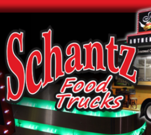 2014-08-18 09_47_28-Schantz Food Trucks - Internet Explorer