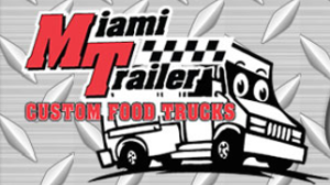 2014-08-18 22_47_01-Custom Wraps - Miami Trailer - Internet Explorer