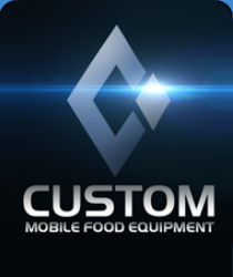 2014-08-19 13_02_53-Custom Mobile Food Equipment _ Food Trucks, Food Trailers, Catering Trucks, Mobi