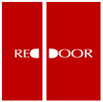 2014-08-25 12_14_40-Red Door Trucks - Internet Explorer